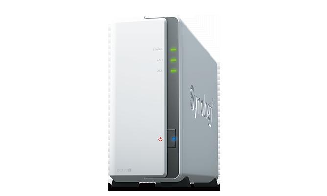 Diskstation120j-nas-synology-ekstern-harddisk